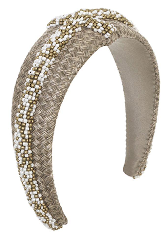 Lismore-beige-headband-headpieces-emilylondon-hats-london