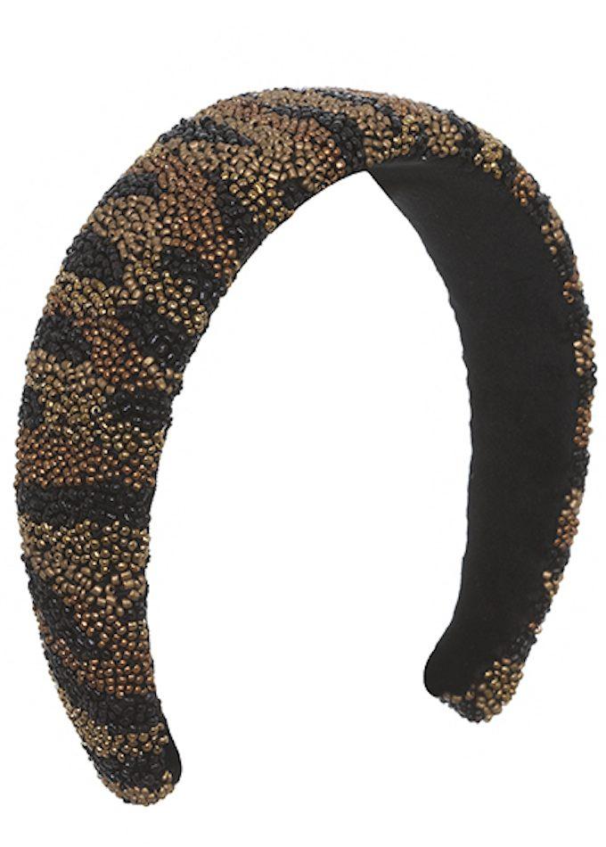 Taverham-black-headband-headpieces-emilylondon-millinery-hats-london