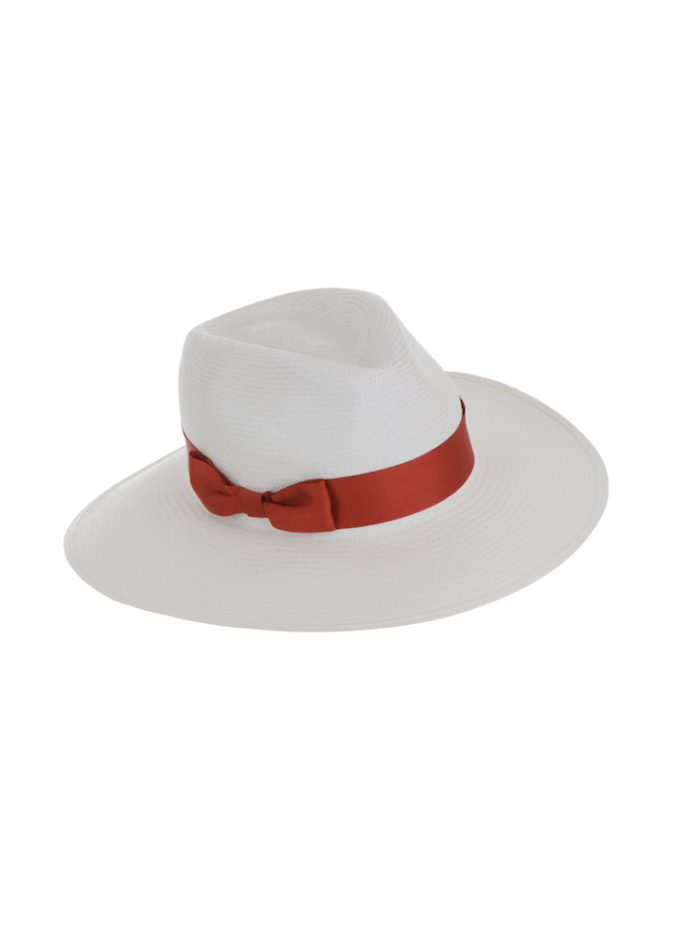 Espino-beige-panamahat-resortcollection-emilylondon-hats-london
