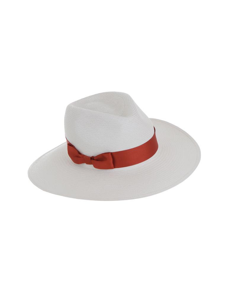 Espino Panama hat