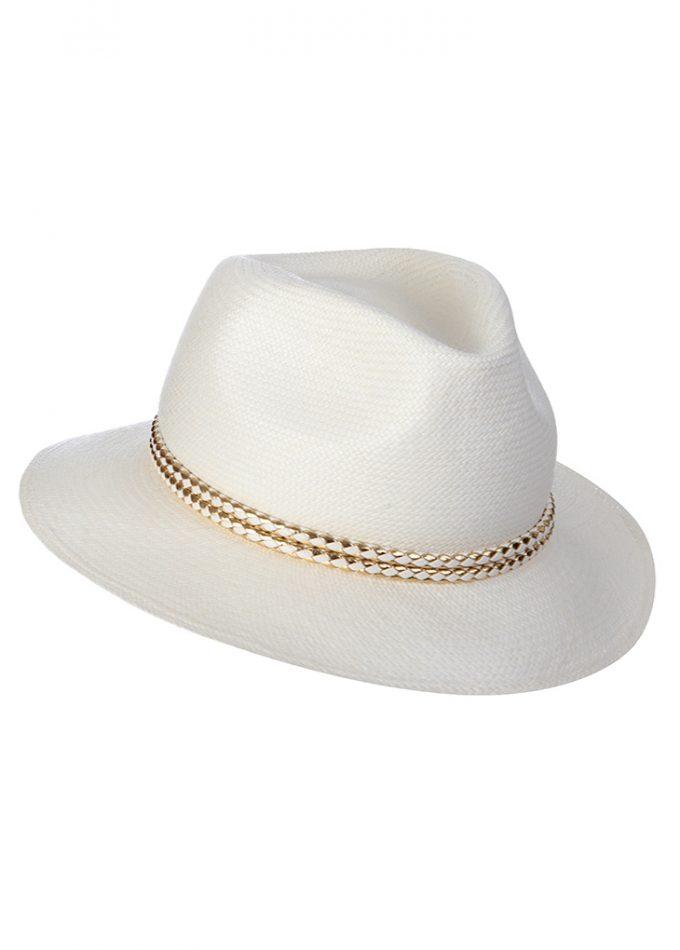 Juluca-beige-panamahat-emilylondon-hats-london