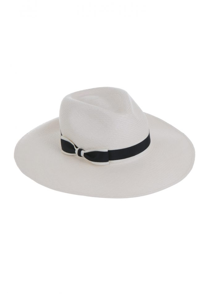 Pamalican-beige-navy-panamahat-emilylondon-hats-london
