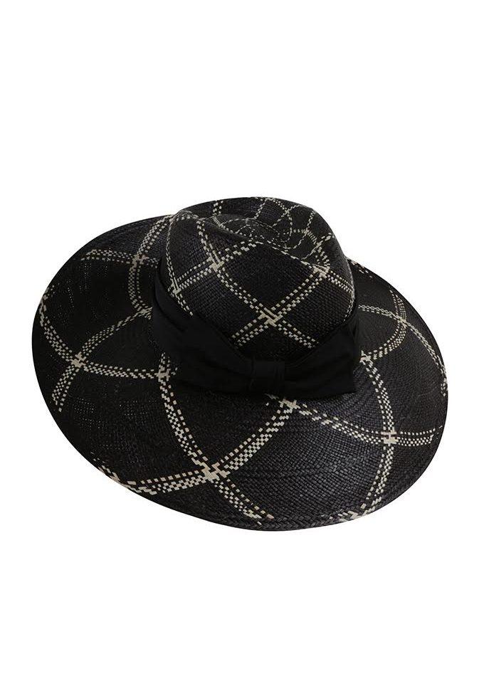 Hauxton-black-widebrimmedhats-beachhats-emilylondon-hats-london.web