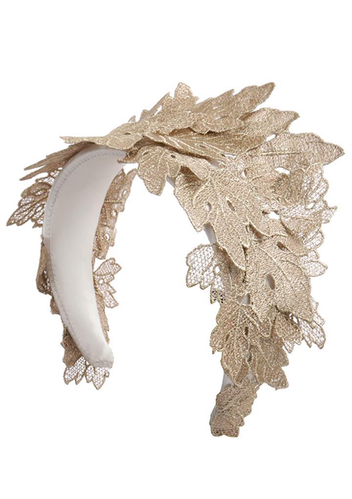 Icarus headband