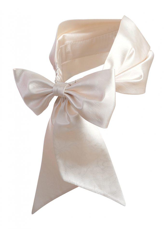 emily-london wedding accessories