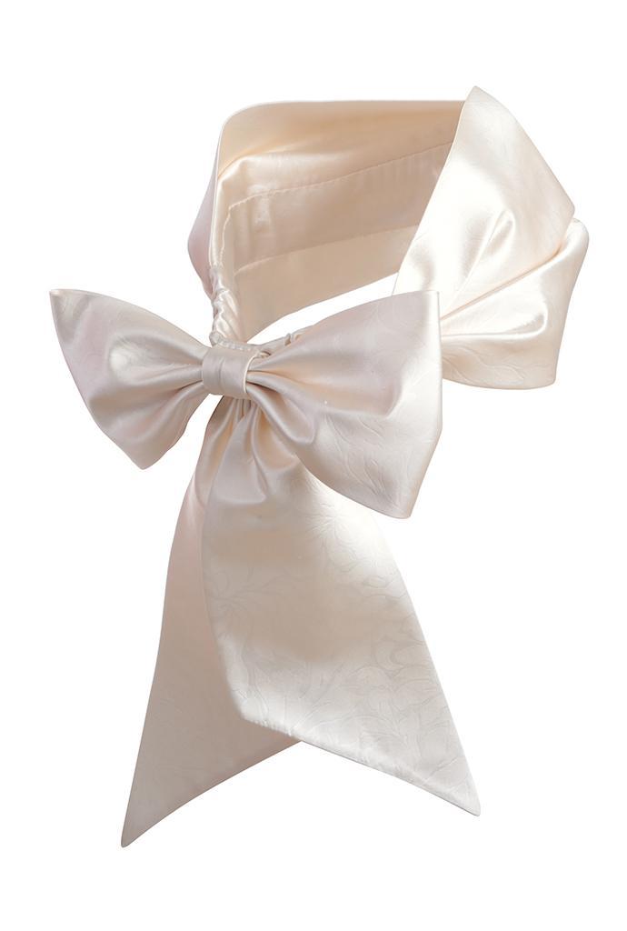 Estel headwrap
