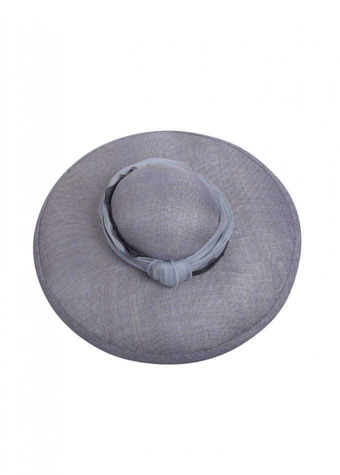 summer wedding hat