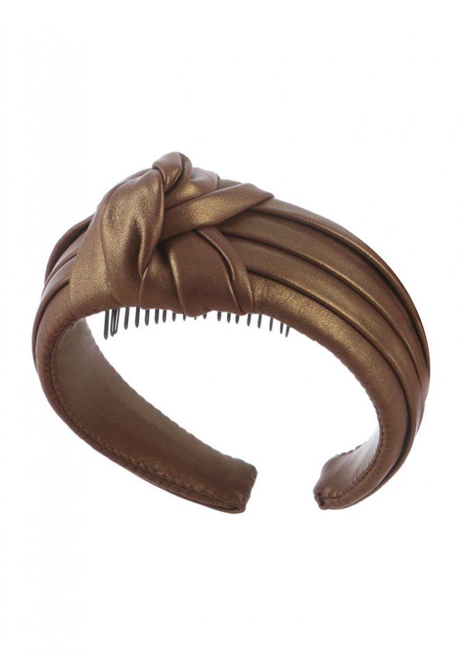 designer headpiece