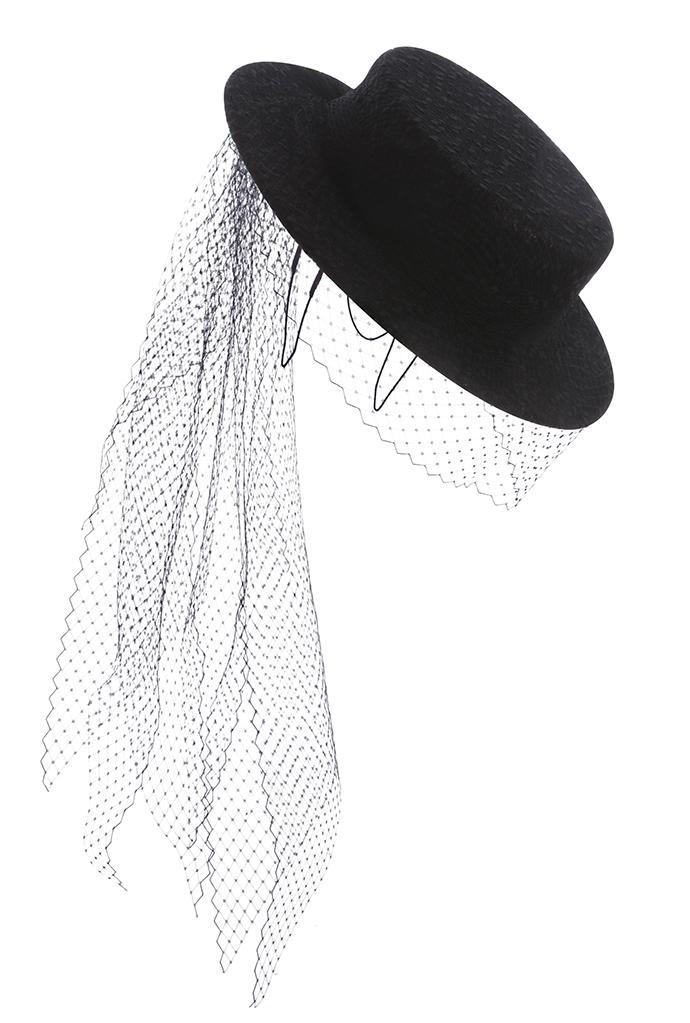 Rochester hat
