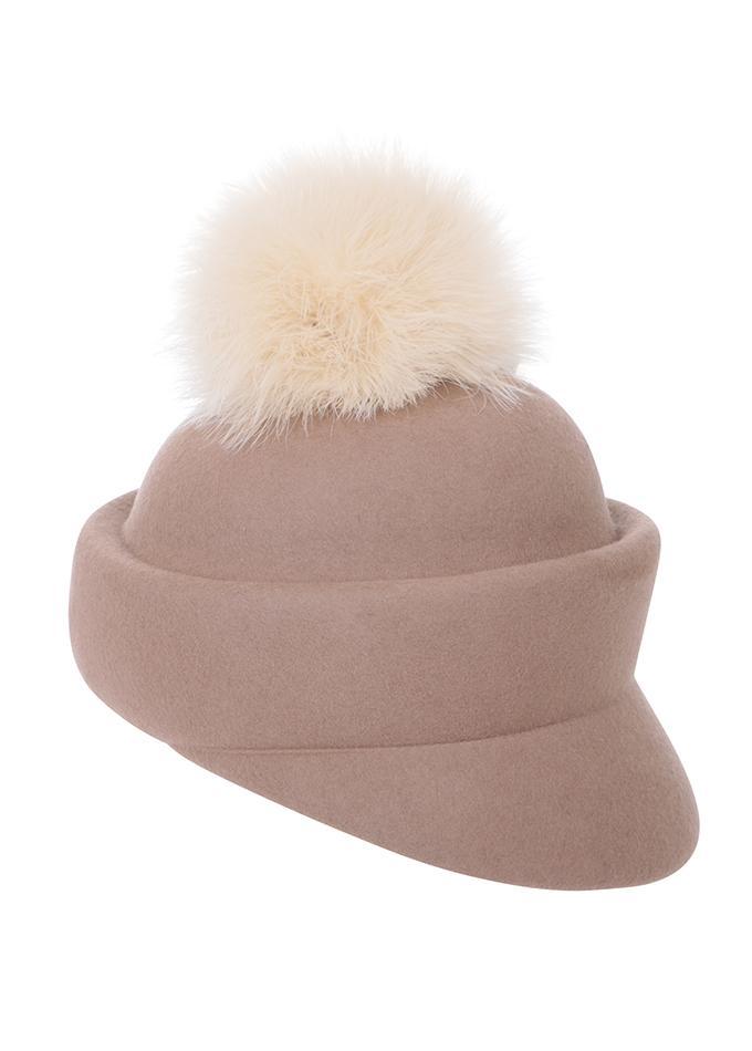 Flimms hat