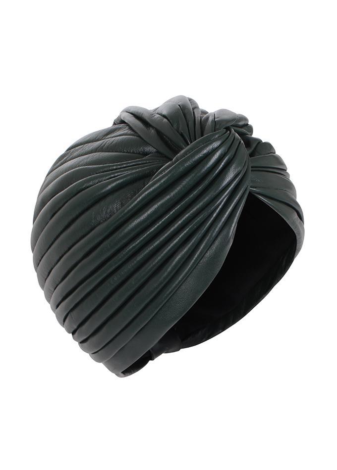 Bia turban