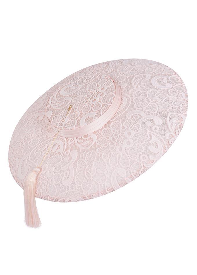 Isotta hat