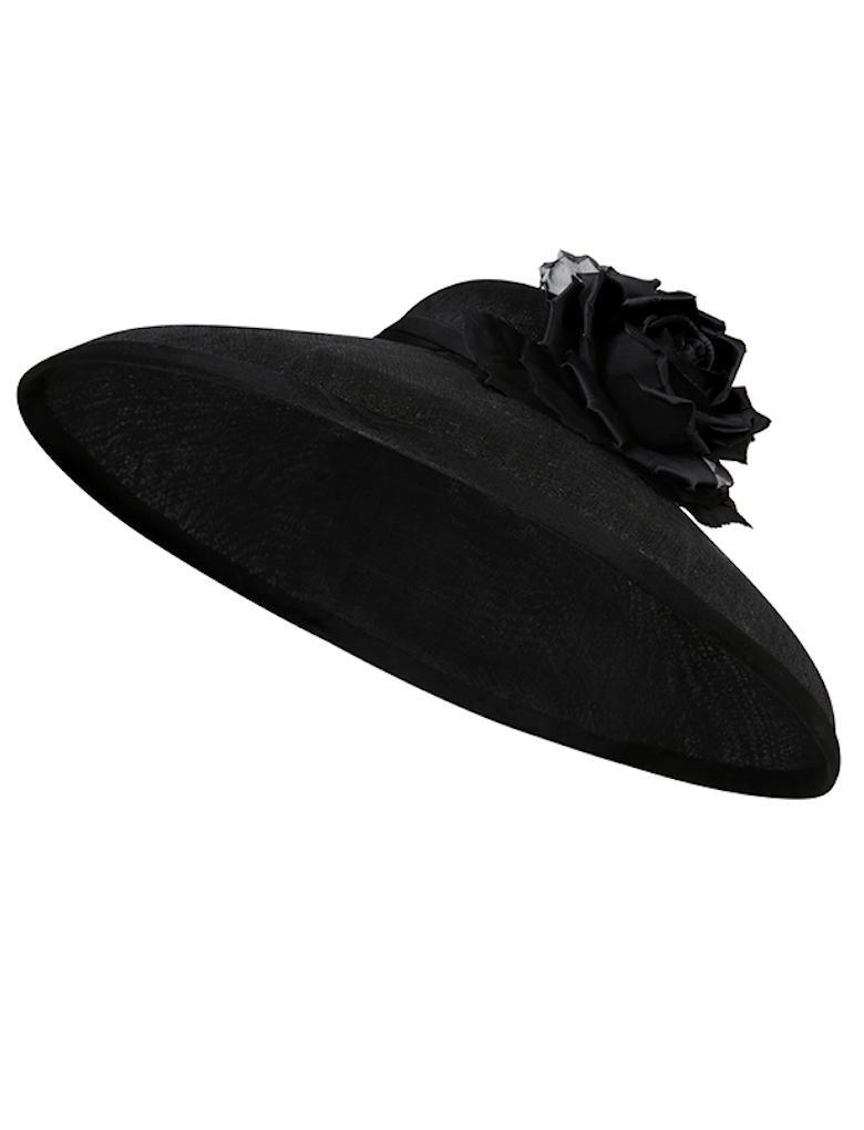 Ixelles hat