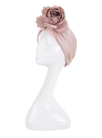 Siena headwrap