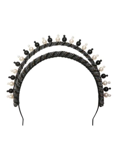 Trentino headband