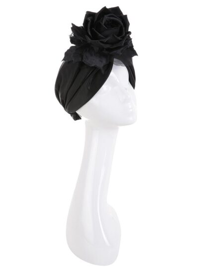 Savoca headwrap