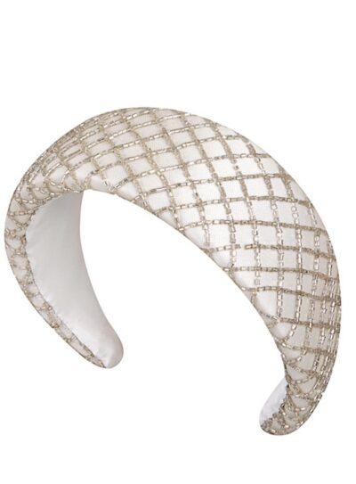 Novara headband