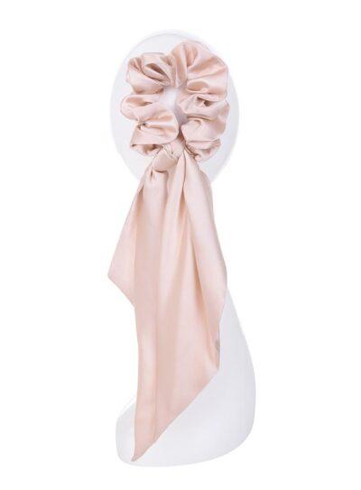 Natalia hair accessory