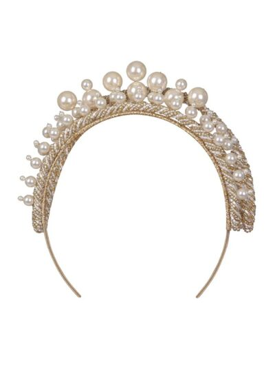 Pietro headband
