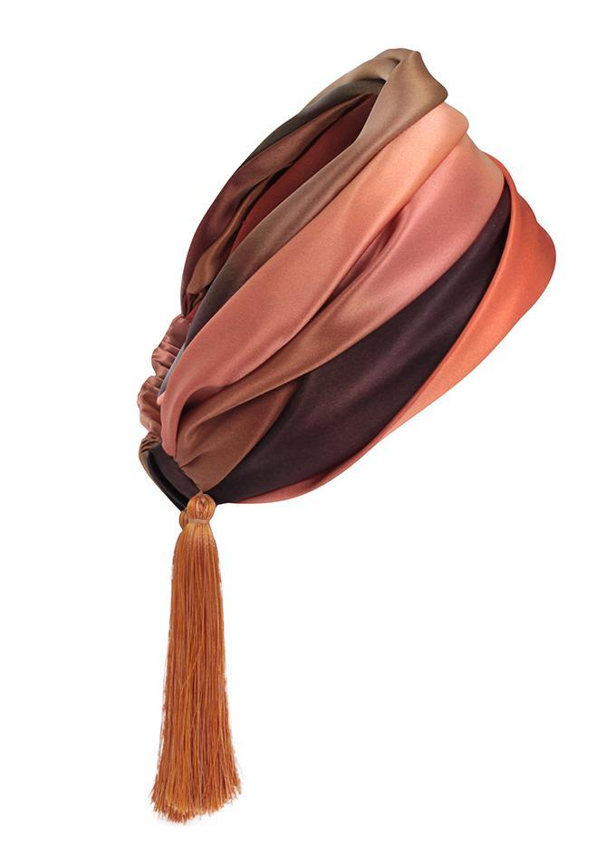 Curacao headwrap