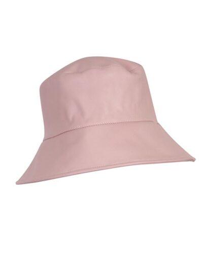 Elsa bucket hat
