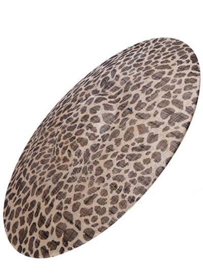 Longleat hat