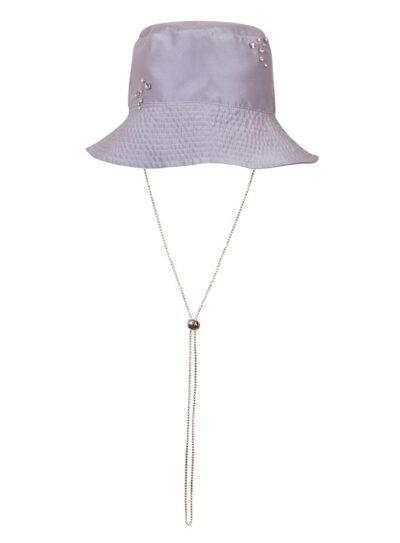 Frankie bucket hat