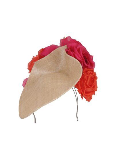 Panacea hat