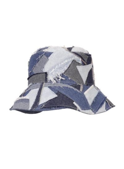 River bucket hat