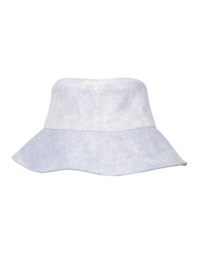 Wynona bucket hat