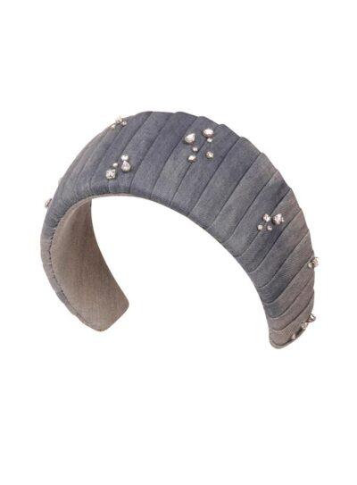 Zuri headband