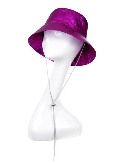 Alek bucket hat