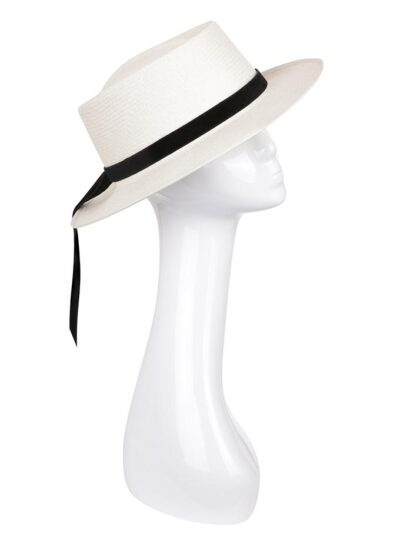 Arturo Panama hat