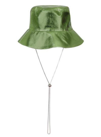 Oringo bucket hat