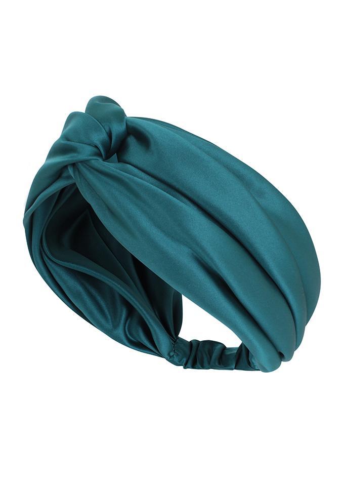 Selene headwrap
