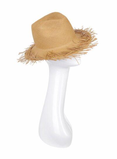 Havana Panama hat
