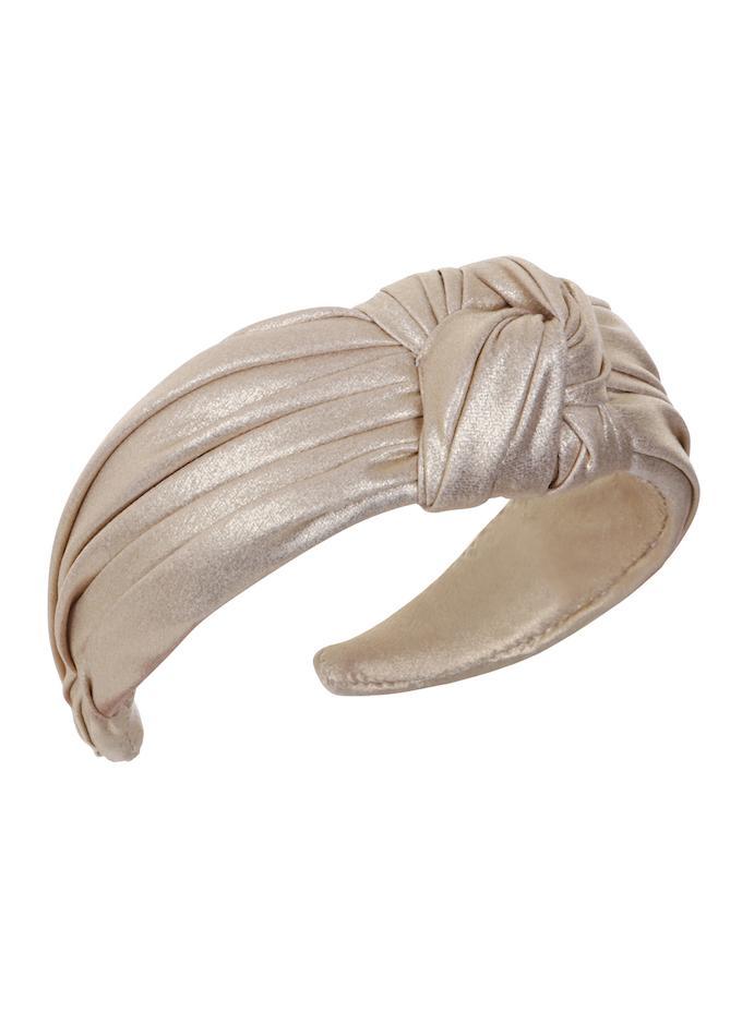 Thetis headband