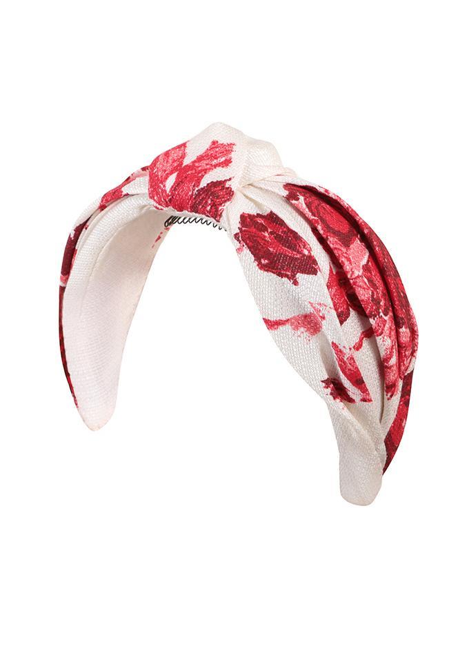 Zenai headband