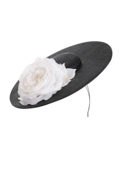 Varenna hat