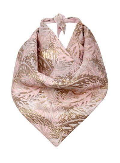 Paschar scarf