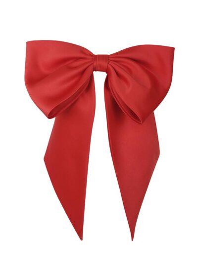 Vogue bow