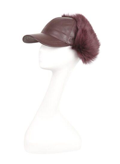 Peyto Baseball Cap