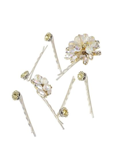 Adaline hair pins