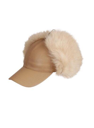 Mystic Baseball Cap