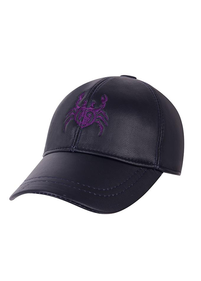 Cancer baseball cap