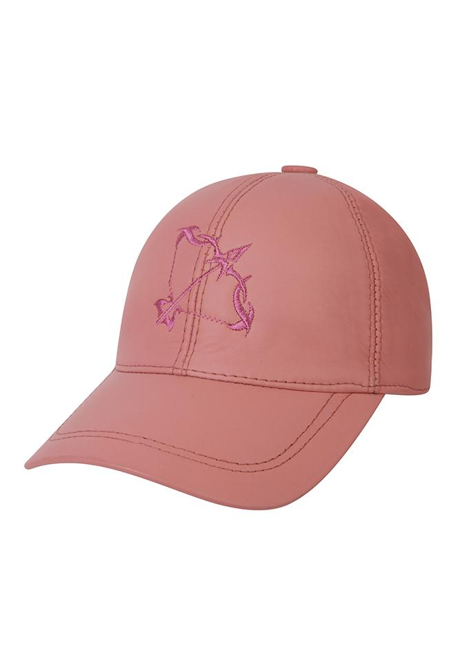 Sagittarius baseball cap