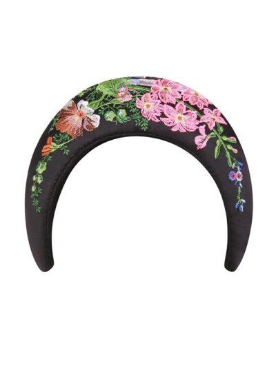Azalea headband