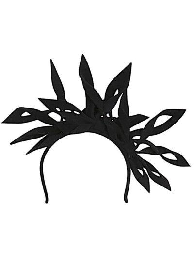 Nyota headpiece