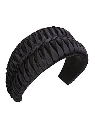 Portia headpiece