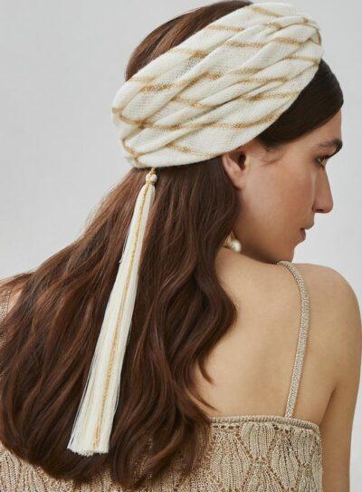Malin headwrap